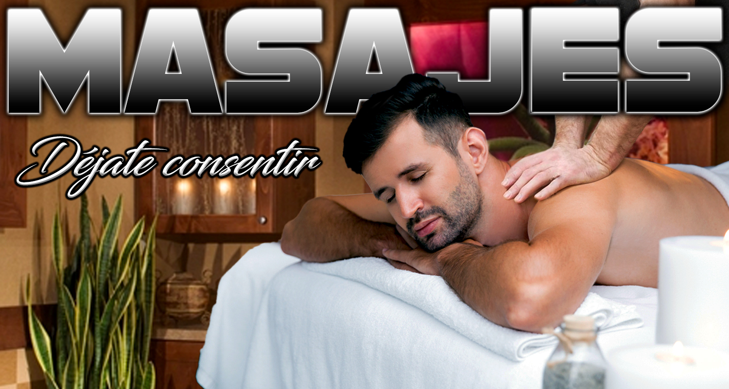 Gay recta chicas escort en santiago