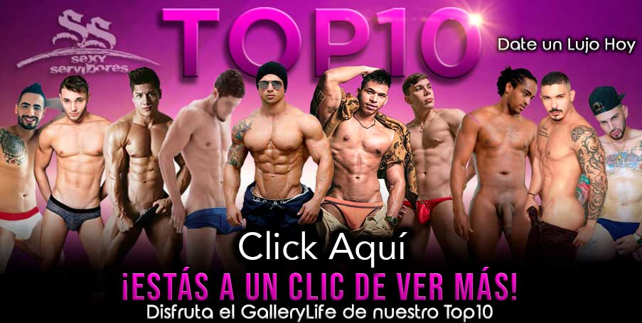 Escorts Gay Mexico :: GaleryLife TOP10